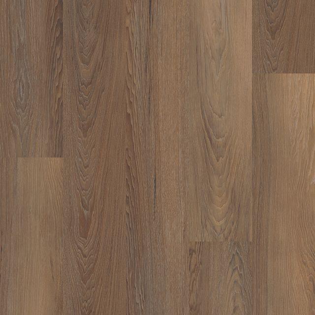 Irvine Chestnut EVP vinyl flooring