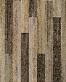 DIVERGENCE OAK EVP vinyl flooring