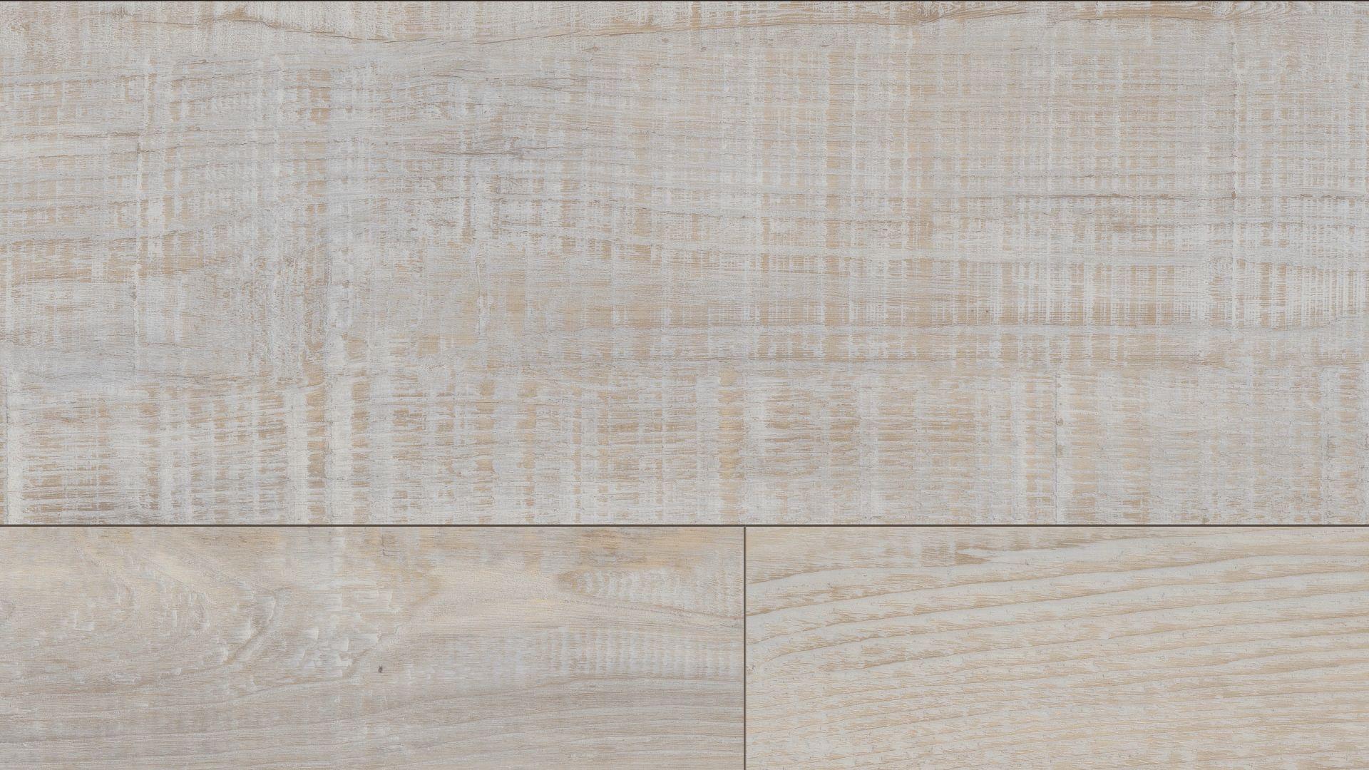 MT. PLEASANT PINE EVP Vinyl Flooring Product Shot