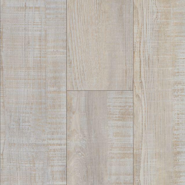 MT. PLEASANT PINE EVP vinyl flooring