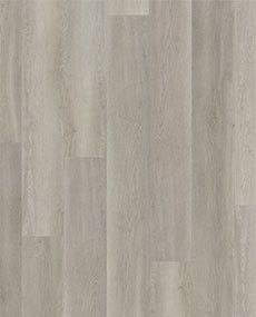 Opulence Oak EVP vinyl flooring