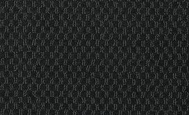 LATEST-TREND-54098-BLACK-HILLS-98302-main-image