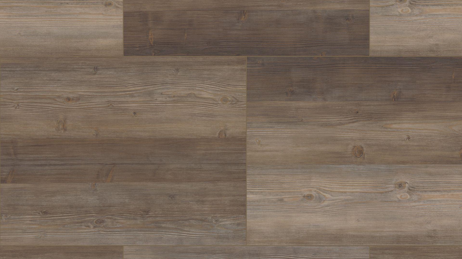 Ampera EVP Vinyl Flooring Product Shot