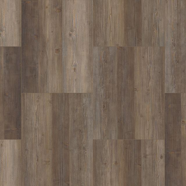 Ampera EVP vinyl flooring