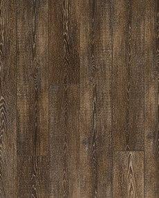 ESPRESSO CONTEMPO OAK EVP vinyl flooring