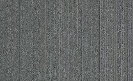 LUCKY-BREAK-54734-SERENDIPITY-34415-main-image