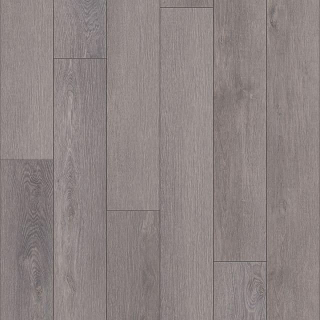 Luxe Oak EVP vinyl flooring