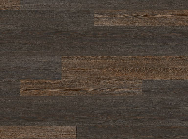 INSPIRATION OAK EVP Vinyl Flooring Product Shot