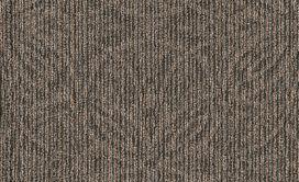ANTIQUE-CHARM-54851-DURHAM-00520-main-image