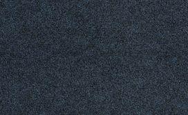 SOFTSCAPE-I-12-54684-ARTESIAN-WELL-00400-main-image
