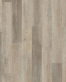 MATA OAK EVP vinyl flooring