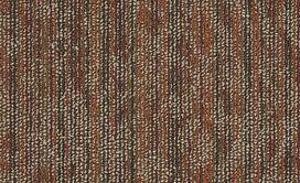 AMAZE-54588-SHOCK-00800-main-image