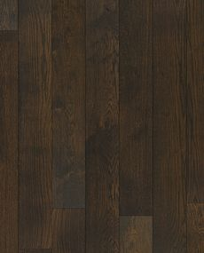 Longbow Oak EVP vinyl flooring