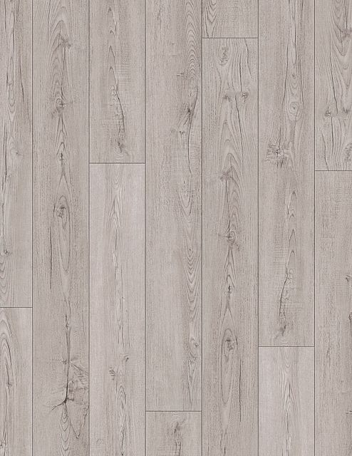 TIMBERLAND RUSTIC PINE EVP vinyl flooring