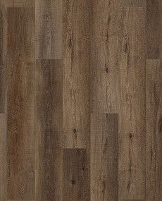 CANARY OAK EVP vinyl flooring
