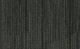VISIONARY-54903-SHADOWY-00505-main-image