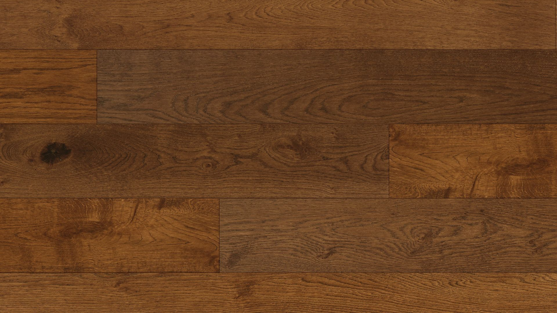 Asher Oak EVP Vinyl Flooring Product Shot