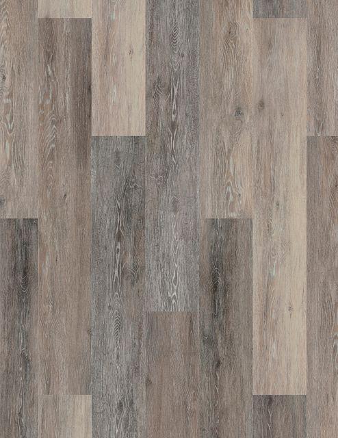 Blackstone Oak EVP vinyl flooring