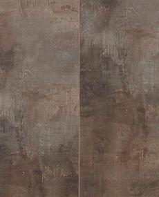 Jura EVP vinyl flooring