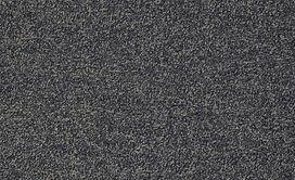SCOREBOARD-II-26-SLP-54677-MESSAGE-BOARD-00420-main-image