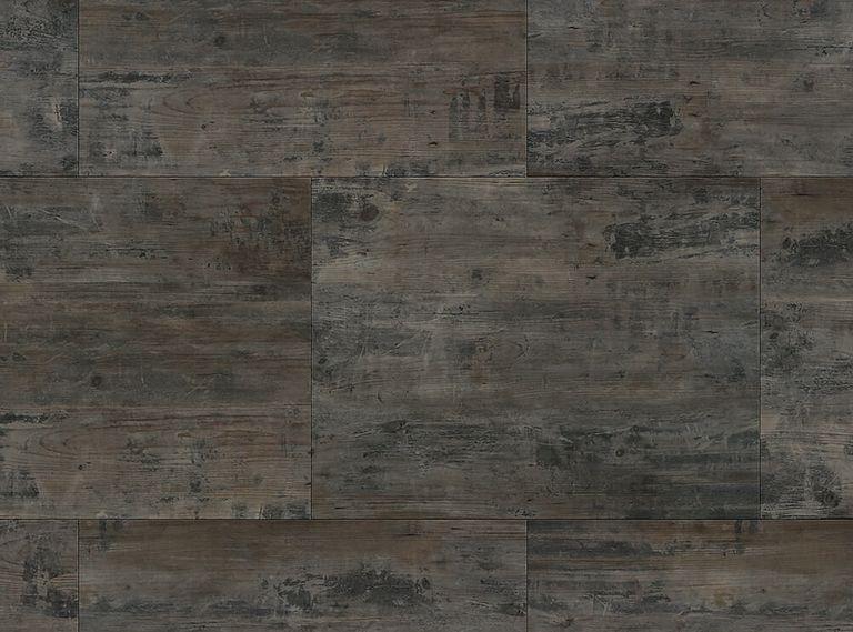 PETRIFIED FOREST EVP Vinyl Flooring Product Shot