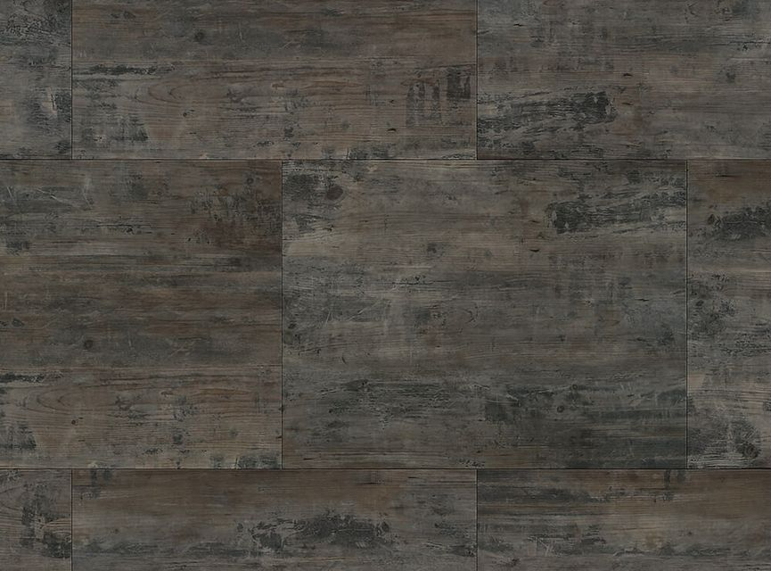 PETRIFIED FOREST EVP vinyl flooring