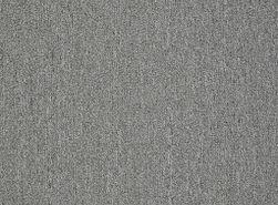 NEYLAND-III-26-UNITARY-54767-LONDON-FOG-66563-main-image