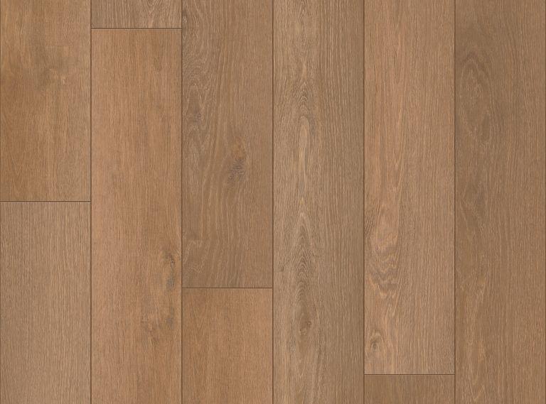 Casual Charm - Sassy EVP Vinyl Flooring Product Shot