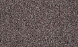 NEYLAND-III-20-15'-54769-CEDAR-CHEST-66761-main-image
