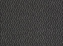 BIRD'S-EYE-54776-QUICKSILVER-00500-main-image