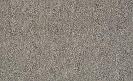 NEYLAND-III-20-15'-54769-COOL-UMBER-66762-main-image