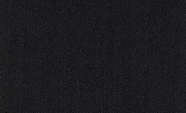 COLOR-ACCENTS-18-X-36-54786-BLACK-62505-main-image