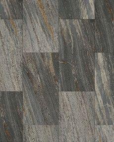 ORION EVP vinyl flooring