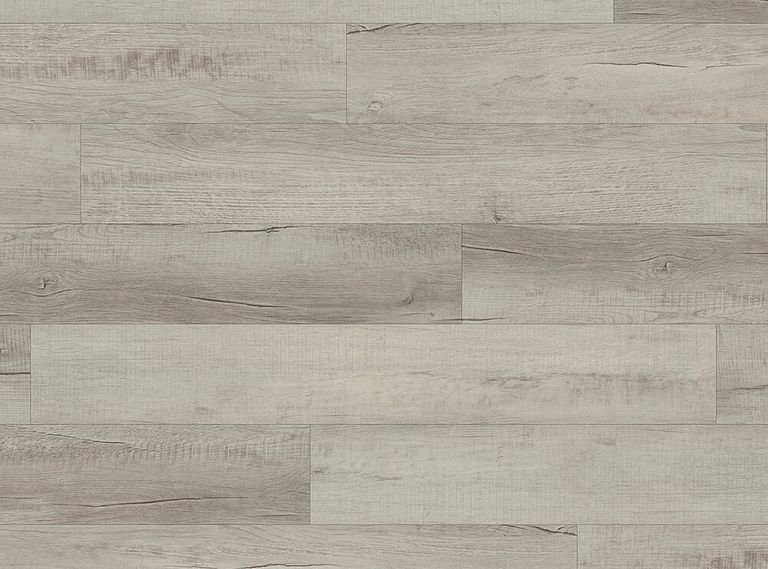 Chesapeake Oak EVP Vinyl Flooring Product Shot