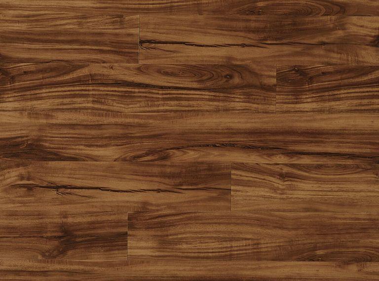 Gold Coast Acacia EVP Vinyl Flooring Product Shot