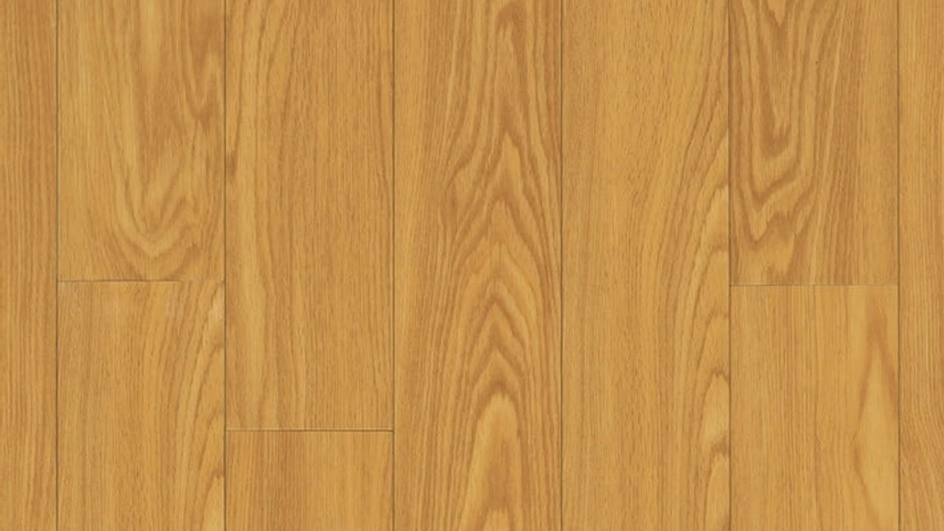 ROCKY MOUNTAIN OAK EVP Vinyl Flooring Product Shot