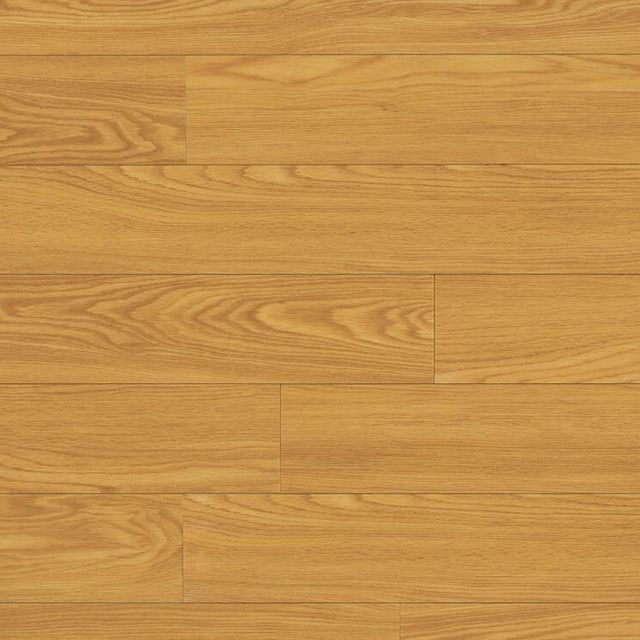 ROCKY MOUNTAIN OAK EVP vinyl flooring