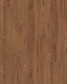 WIND RIVER OAK EVP vinyl flooring