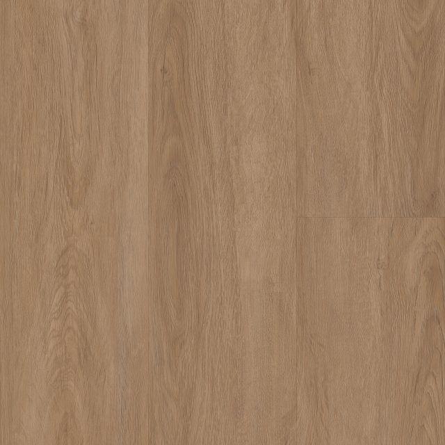 HIGHLANDS OAK EVP vinyl flooring