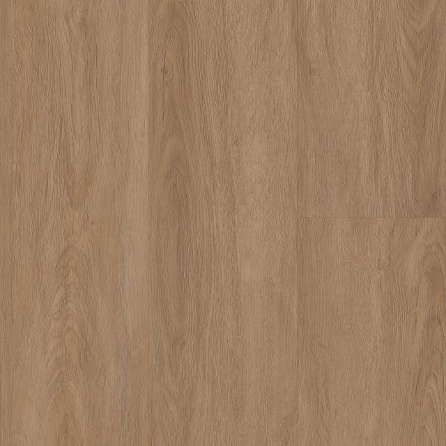 HIGHLANDS OAK EVP vinyl flooring