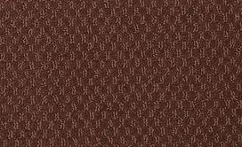 ELEMENTS-Q0421-CHATTER-BOX-21701-main-image