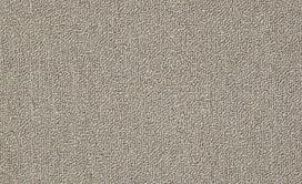 NEYLAND-III-26-54766-SWEET-ONION-66160-main-image