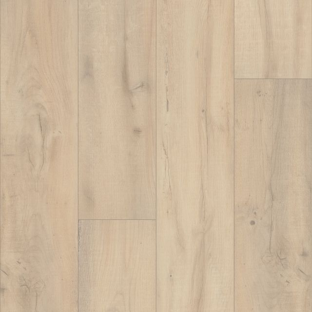 Noble Oak EVP vinyl flooring