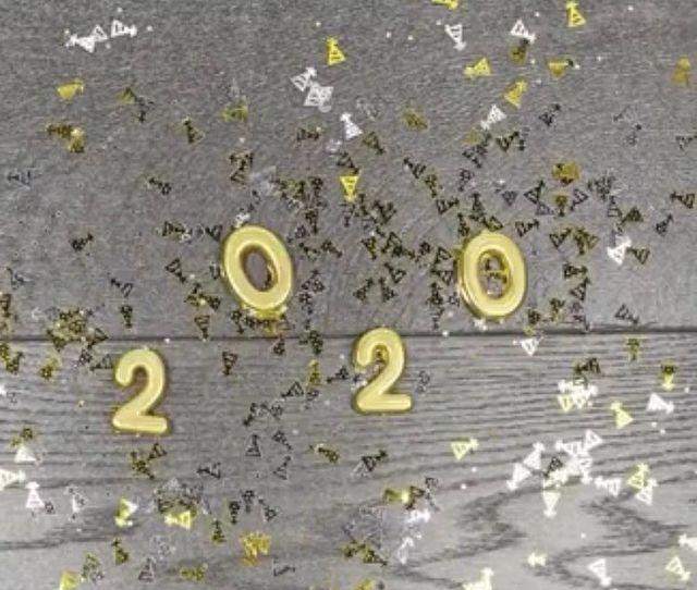 Designer Spotlight A New Year 2020.JPG