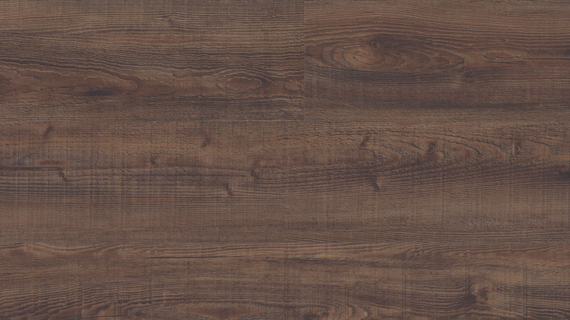 OLYMPIC PINE EVP Vinyl Flooring Product Shot