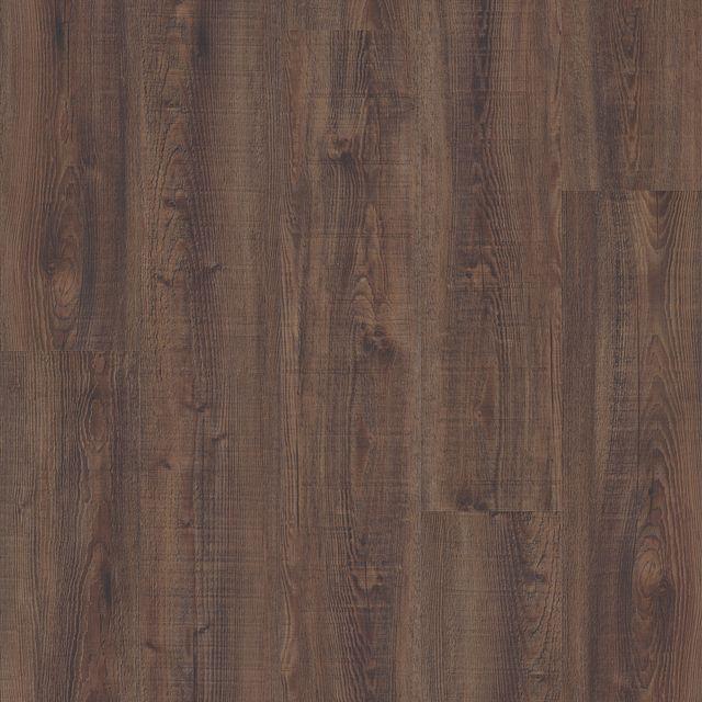 Olympic Pine EVP vinyl flooring