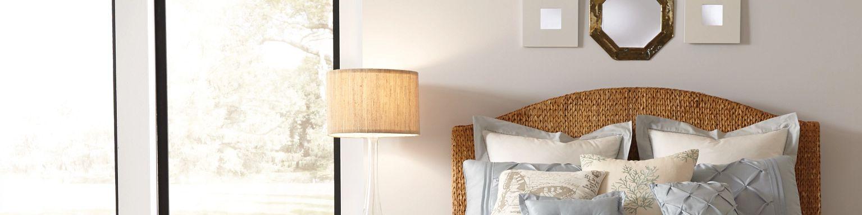 Hardwood-Repel-WaywardHickory-HW718-07073-Bedroom-2021