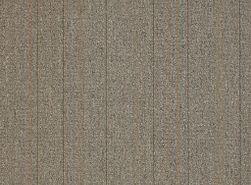 LUCKY-BREAK-54734-JACKPOT-34110-main-image
