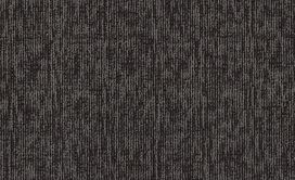 ELEMENTAL-54921-VITAL-00510-main-image