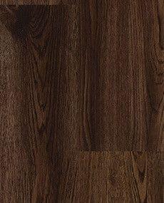 DORAL WALNUT EVP vinyl flooring